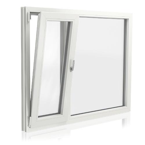 mökki ikkuna 9×9  Kesämökin remontti ja varustelu