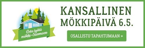STL_Kansallinen_mokkipaiva_6.5._etusivu 500p