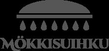 mokkisuihku_logo