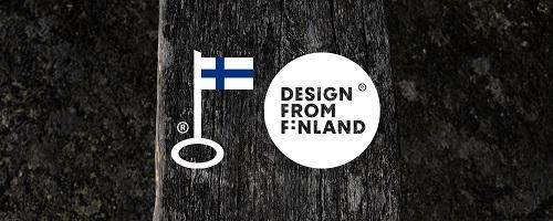 Veto-kiuas-Avainlippu-DesignfromFinland-500
