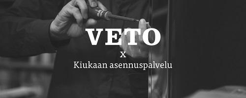 Veto-kiuas-asennuspalvelu-500
